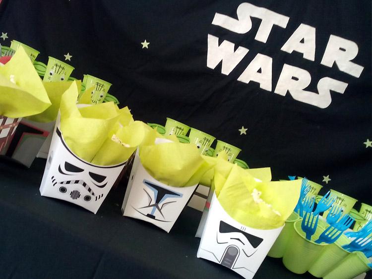 Ben noto Organizzazione feste a Tema: Frozen, Star Wars, Masha e Orso  AL74